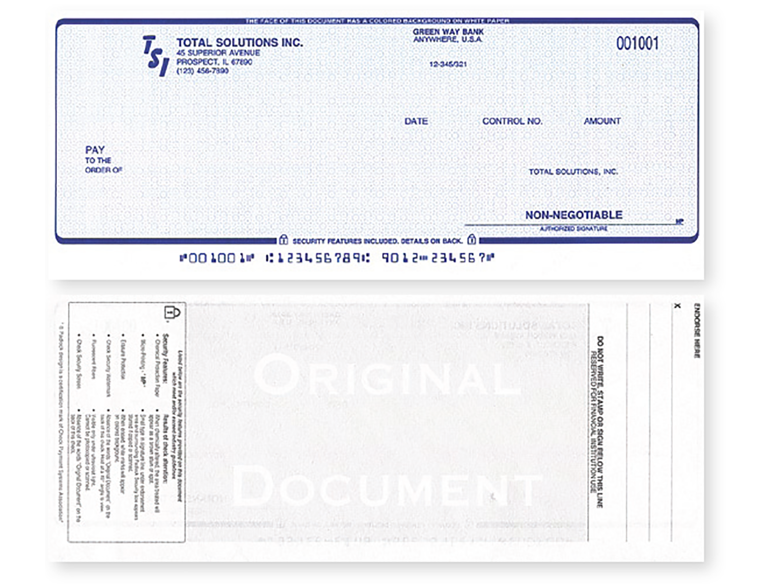 paper based medical records What is paper-based patient record definition of paper-based patient record: information about a patient health treatment produced, stored and accessed in paper.