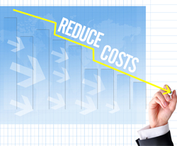Medical Record Systems_ReduceCosts